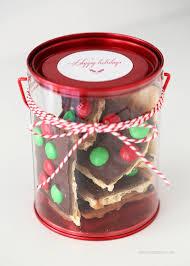 Worldu0027s Finest Chocolate  Chocolate GiftsChocolate For Christmas Gifts
