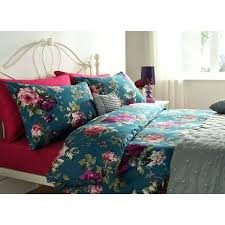 asda duvet sets photo 8 of inspirational bedding about remodel duvet covers king with bedding marvelous