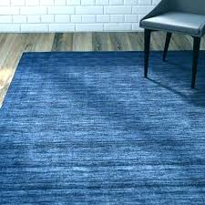 striped kitchen rug solid navy blue runner rugs so