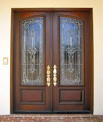 front house door texture. This Front Exterior Entry Features Double Mahogany 36\ House Door Texture O