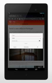 office to do list manager todoist to do list task list for android download