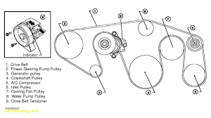 nissan titan ecm relay prettier nissan xterra ecm wiring diagram nissan titan ecm relay wonderfully fuse box on 2005 nissan an wiring library of nissan titan