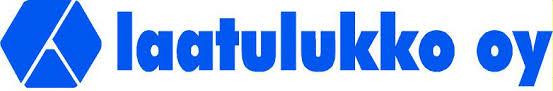 2009_logo - Etelä-Suomen Media Oy