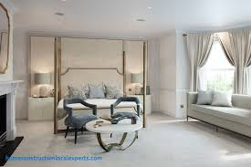 cool basements for teenagers. Unique Basements Cool Basement Ideas For Teenagers Fresh 25 Elegant Teen Rooms To Basements