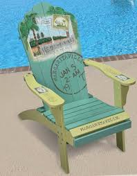 tropical painted furniture. amazoncom margaritaville painted tropical furniture