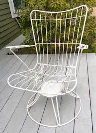 6a653f56e9f e9dd4050f0ae86 vintage patio furniture garden furniture