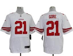 Stitched 49ers Jersey Nike Stitched 49ers addfbffcdadb|The Gridiron Uniform Database
