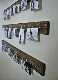 awesome rustic wall decor and diy rustic wall decor ideas best 25 rustic wall art ideas