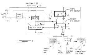 alarm wiring image wiring diagram adt alarm wiring diagram adt auto wiring diagram schematic on alarm wiring