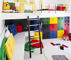 lego furniture for kids rooms. kids boysu0027 rooms lego design pictures remodel decor and ideas furniture for