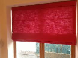 Roman Blinds For Kitchens Roman Blinds Dubaipatterned Blinds In Dubai Dubaifurniture