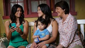 Chapter Thirty Eight Jane The Virgin TV Review Jane The.