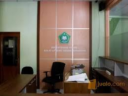 office backdrops. Backdrop Kantor Bahan Lain 11898679 Office Backdrops S
