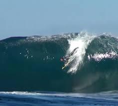 dinner plates nz surf. bodyboarding new zealand dinner plates nz surf