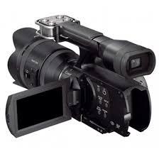 sony video camera price list 2013. sony dslr-nexvg30eh video camera price list 2013
