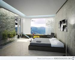 Room Interior Designs Collection Awesome Inspiration Design