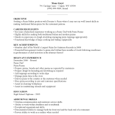 Ideas Of Write A Better Resume Maker Individual Software Builder