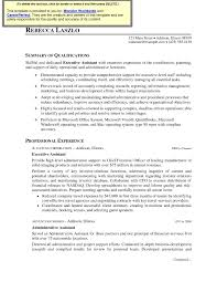 Real Estate Receptionist Resume Real Estate Resume Real Estate