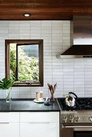 tiles kitchen backsplash best modern kitchen ideas on kitchen