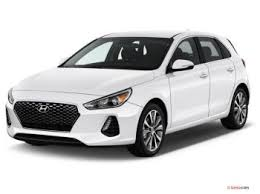 We did not find results for: 2018 Hyundai Elantra Prices Reviews Pictures U S News World Report