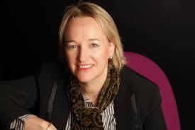 Rachael McDonnell, International Centre for Biosaline Agriculture ...