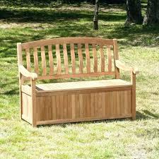 garden storage bench garden storage bench phenomenal best outdoor storage bench have in common best outdoor garden storage bench