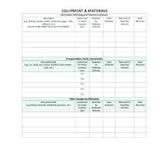 business inventory spreadsheet small business inventory spreadsheet template word checklist