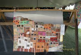 Sisters Outdoor Quilt Show 2015 - garymiller & Sisters Outdoor Quilt Show - July 11, 2015 - Sisters Oregon © 2015 Gary N Adamdwight.com