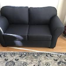 la discount furniture. Fine Furniture Photo Of LA Discount Furniture  Glendale CA United States In La F