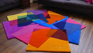 colorful rugs beautiful fresh bedroom the stylish bright multi colored area rugs