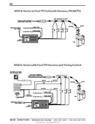 msd 8350 wiring diagram ford wiring diagram technic msd ignition wiring diagram ford 8630 online wiring diagrammsd ignition wiring diagram ford 8630 wiring diagrammsd