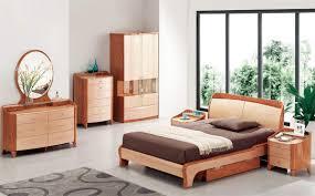 high end modern furniture. Bedroom Sets Collection, Master Furniture. Exotic Wood Modern High End Furniture O