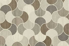 modern rug patterns. Modern Rug Patterns Painteddesertrug Geometric Pattern Onenigh 600 X 405 N