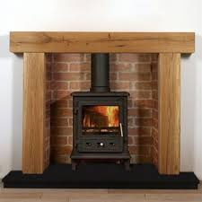 best 25 stove fireplace ideas on wood burner log burner fireplace and cottage fireplace
