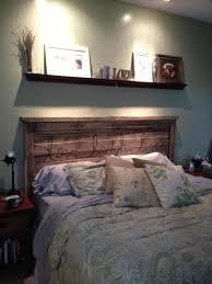 pallet furniture plans bedroom furniture ideas diy. 7 DIY Pallet Headboard Ideas | Furniture Plans Bedroom Diy A