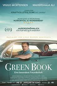Green Book STREAMING VF - film complet 2019