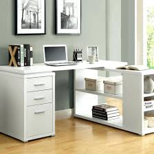 designing small office. Marvelous Office Desk Furniture Designing Small Space Simple Design Ideas Desks For At Home Decorations