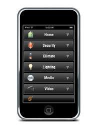 iphone electronics