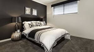 gray carpet. gray carpet bedroom charming on regarding contemporary with grey choosing 19
