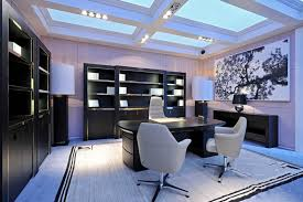 Modern Office Design Ideas Modern Office Design Ideas