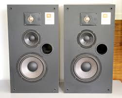jbl 3 way speakers. jbl tlx6 3 way speakers picture 1 jbl