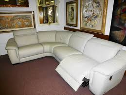 lovely white costco leather couches sectional sofa recliner sleeper for deluxe home interior decor standing on