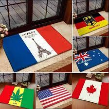 eiffel tower rugs new tower flag bedroom rugs home carpet floor carpets mats living room eiffel tower area rugs