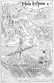 File Kolumbus Landet Auf Guanahani 1
