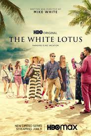 The White Lotus': The Real Life Resort ...