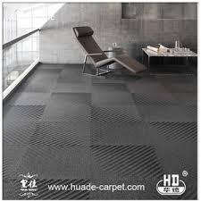 plush carpet tiles. Fine Plush Plush Carpet Tiles Tiles Suppliers And Manufacturers At  Alibabacom For L