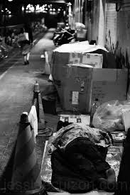 images about social issues photo essay on pinterest  photo of homeless people   yahoo search results