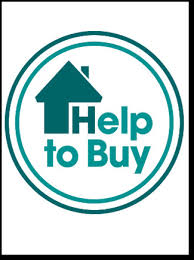 Image result for help to buy wales logo