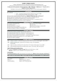 How To Write Resume Objective Examples Unique Impressive Resume Objectives Resume Objective Examples How To Write