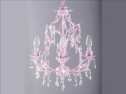 ceiling lights white chandelier for kids room sphere chandelier kids room chandelier all modern chandeliers